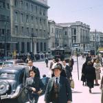 Αθηνα 1950