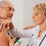 εμβολιασμοςσαητ