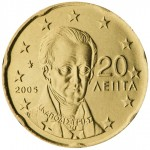 greece_20cent