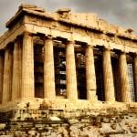 i-akropoli-de-tha-ginei-skiniko-tou-oikou-gkoutsi-w_l