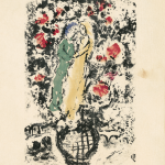 chagall-lithography-2