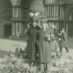 leto-and-vales-in-venice-newly-weds-1934-300-jpg