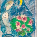 chagall-low-2