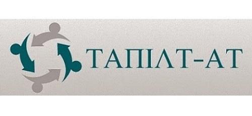tapiltat-logo