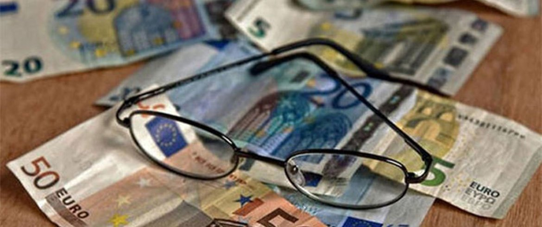 anadromika-euro