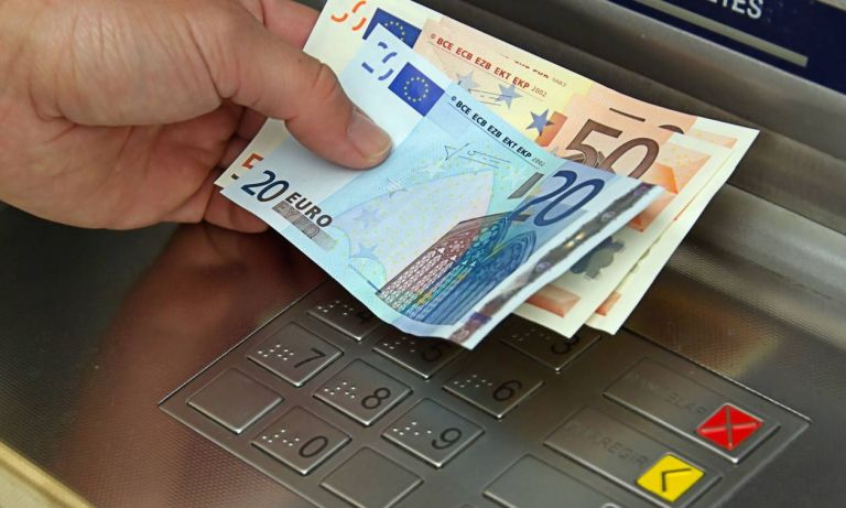 money-1-768x461