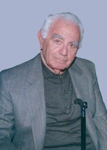 Δημήτριος-Τζαννέτος
