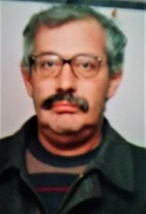 Βασίλης Σταντσίδης